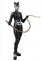 Medicom RAH - Batman Hush: Catwoman - 1:6 Scale Collectible Figure